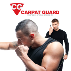 carpat-guard-bucuresti