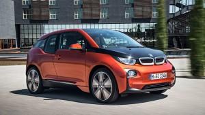Care va fi aleasa masina  anului 2014?