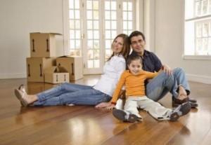 Cum sa alegi apartamentul potrivit?