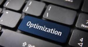 Cum optimizezi articolele pentru Google?
