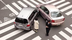Ce se poate intampla in cazul in care conducem o masina fara asigurare?