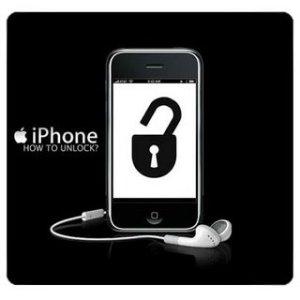 Ce este un telefon jailbroken?