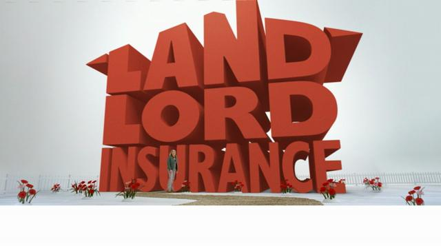 Why Landlord Insurance is Important