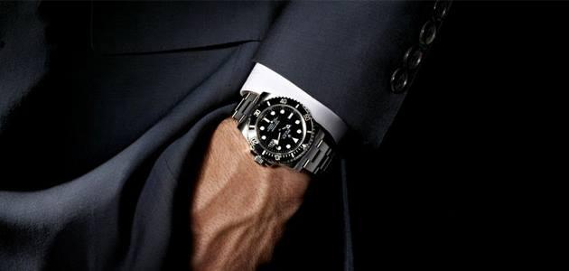 Topul ceasurilor pe care merita sa le ai intr-o viata