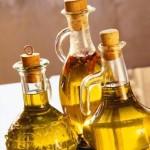 Cura de dezintoxicare de o zi cu ulei de masline