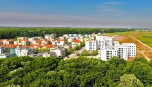 Care e alegerea ideala cand vine vorba de apartamente cu 2 camere in Bucuresti