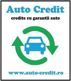 Creditul cu masina, o noua forma de amanet