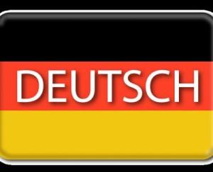 De-ce-sa-inveti-limba-germana-acum