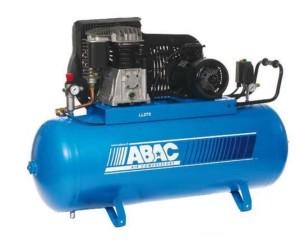 Ce este un compresor de aer si de ce ai nevoie de el?