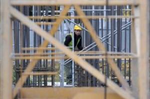 Cat conteaza firma de constructii cu care construim?