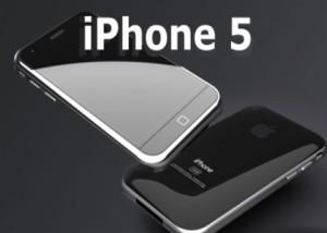 Schimbari in sistemul de operare de pe iPhone 5S