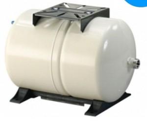 vas hidrofor 35 litri gws
