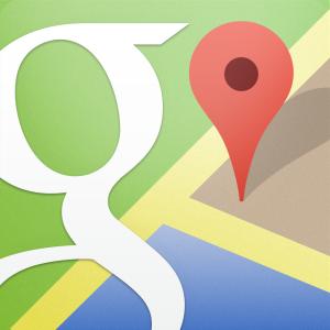 Care sunt cele mai cunoscute aplicatii de navigatie pentru smartphone?