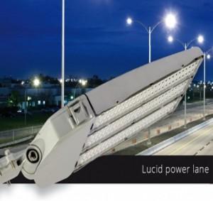 Iluminarea LED si iluminarea ecologica