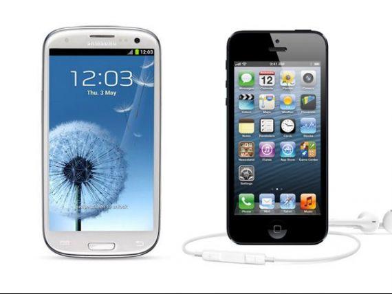 Cum-se-ingrijesc-sau-se-protejeaza-piesele-de-telefoane