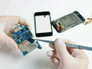 Cat timp va trebui sa lasati un gadget in service pentru remedierea defectiunilor?