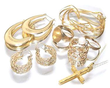 care-sunt-criteriile-de-evaluare-ale-unor-bijuterii-la-amanetare
