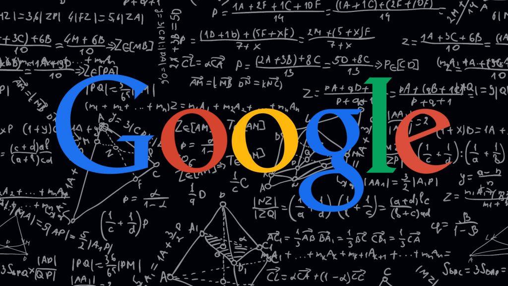 Ce poti face pentru a avea un domeniu considerat stabil de algoritmii Google?