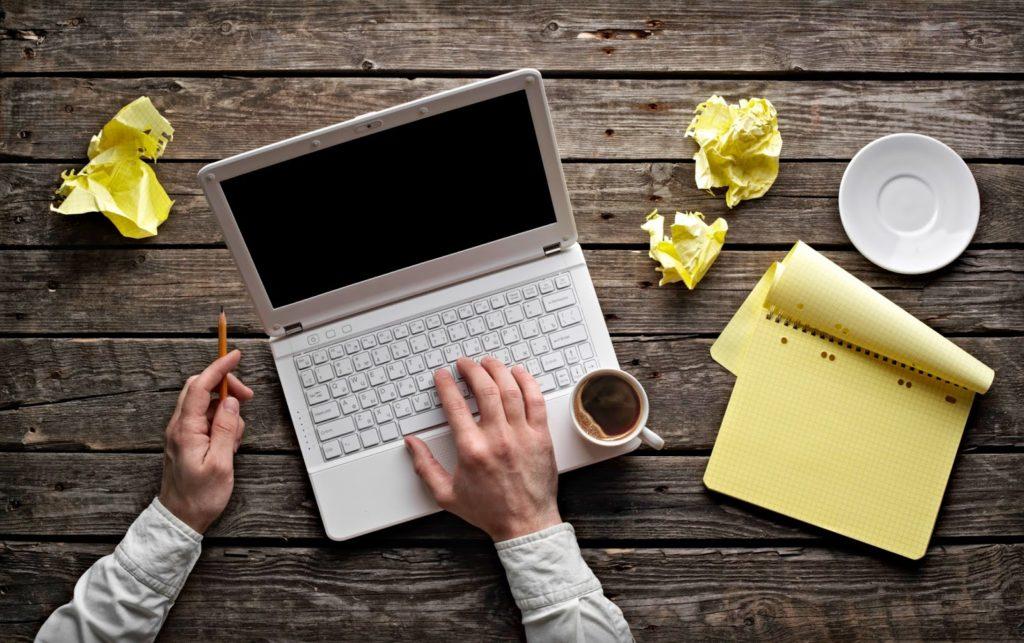 Ce trebuie sa stii pentru a scrie un articol seo reusit?