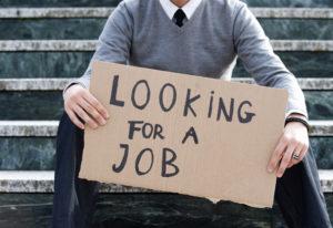 Locuri de munca la tine in oras