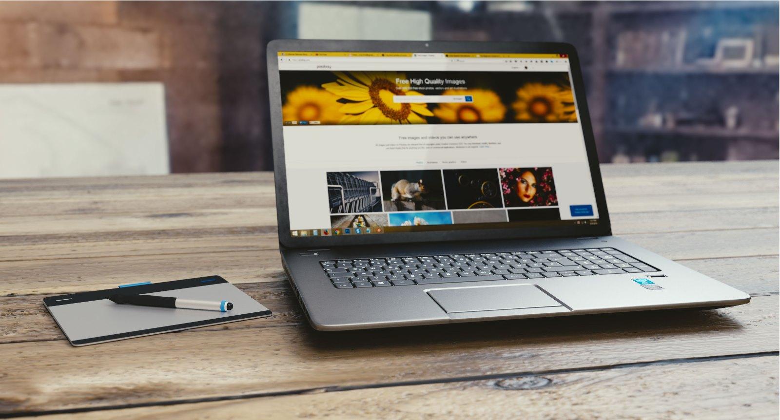 Cum verifici o tastatura pentru laptop inainte de a cumpara echipamentul?