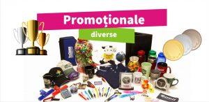 Unde poti gasi cele mai bune materiale promotionale?