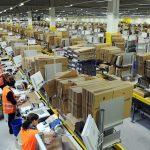 Supply Chain Management SCM - Point Logistix