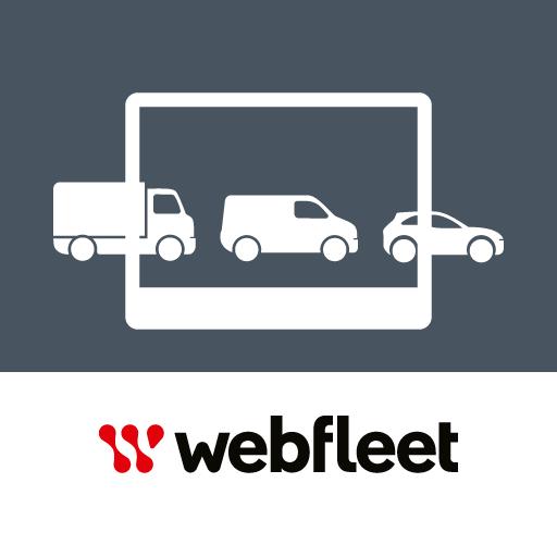 Aplicatii logistice pentru imbunatatirea managementului si transportului