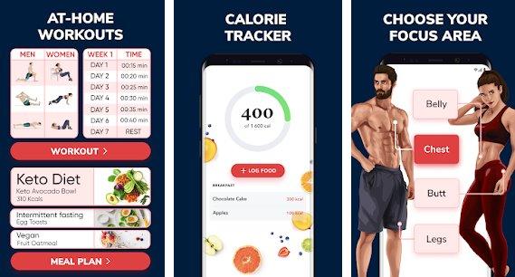 Cele mai bune aplicatii gratuite pe care nu le puteti rata pe telefon