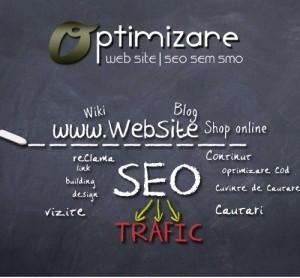 SEO pentru magazine online