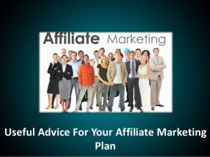 Increase Your Affiliate Marketing Success With This Advice