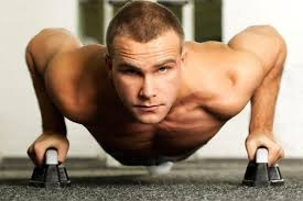 Best Five Tips To Develop Muscle Mass