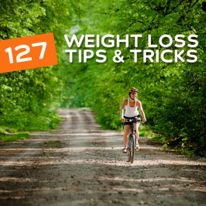 Great Weight Loss Tips That Are Easy To Follow