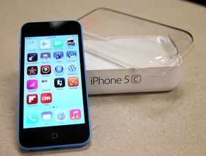 Marimea conteaza in cazul unui display iPhone?
