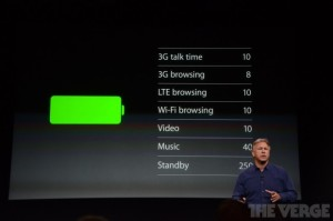 Trucuri si secrete despre bateria iPhone pe care trebuie neaparat sa le stiti