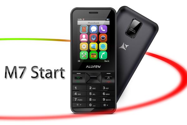 Care sunt cele mai ieftine telefoane dual-SIM?