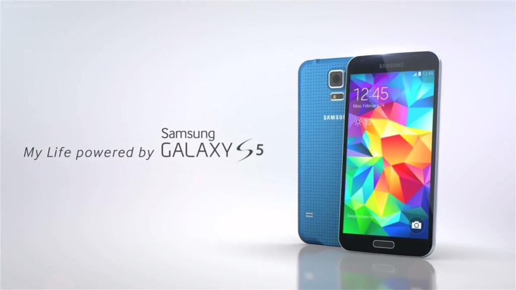 Cele mai bune telefoane de la Samsung