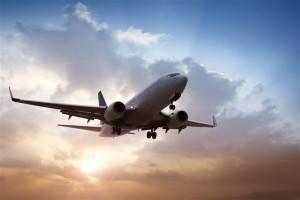 Cum sa cumparati bilete de avion ieftine online?