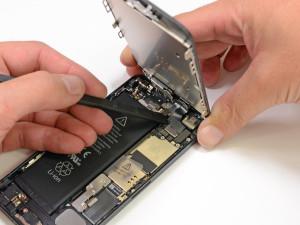 Cum sa previi  prajirea bateriei telefonului?