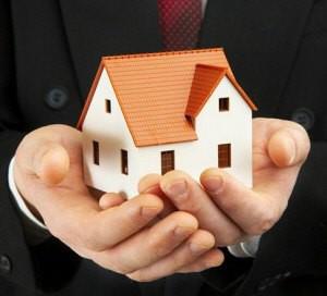 Avantaje si dezavantaje ale investitiilor imobiliare
