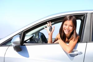 Top 10 sfaturi pentru inchirierile auto