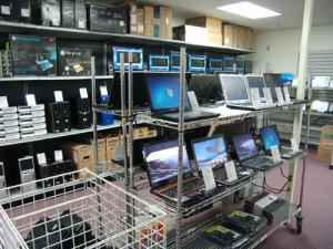 Ce trebuie sa stim cand dorim un calculator sau laptop refurbished?