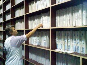 Ce sa faci pentru a-ti arhiva documentele in siguranta?