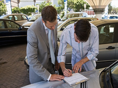 Tipuri de leasing – Beneficii si dezavantaje