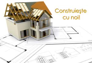 Care sunt cele mai eficiente constructii civile?
