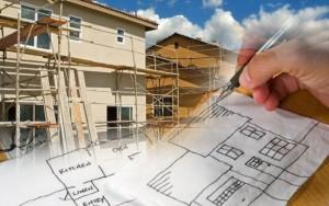 Cum pot avea costuri reduse atunci cand construiesc o casa?