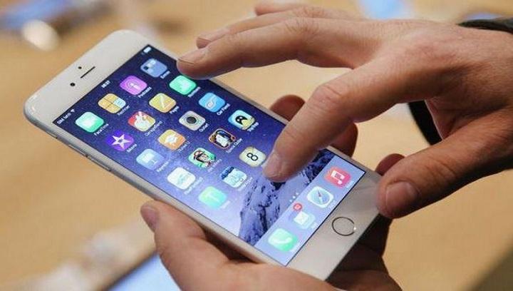 Ce avantaje prezinta un iPhone?