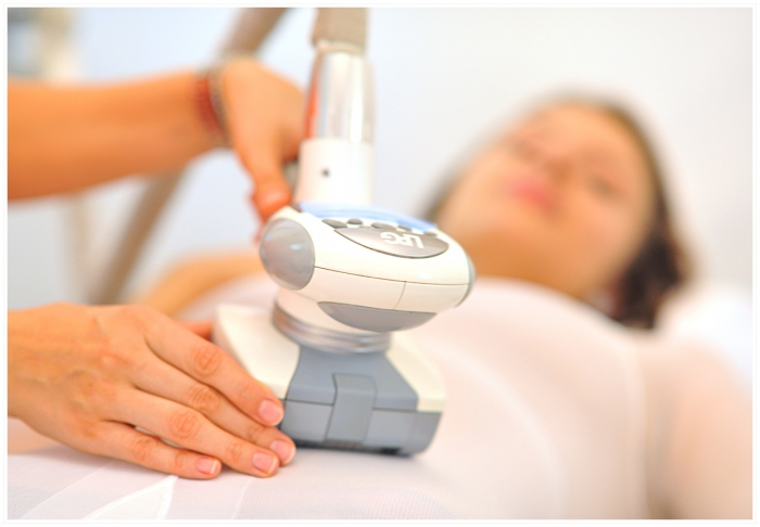 LPG si rolul sau in vindecarea ranilor