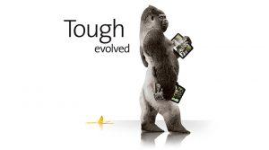 De ce este bine sa aplici o folie de protectie peste un ecran Gorilla Glass?