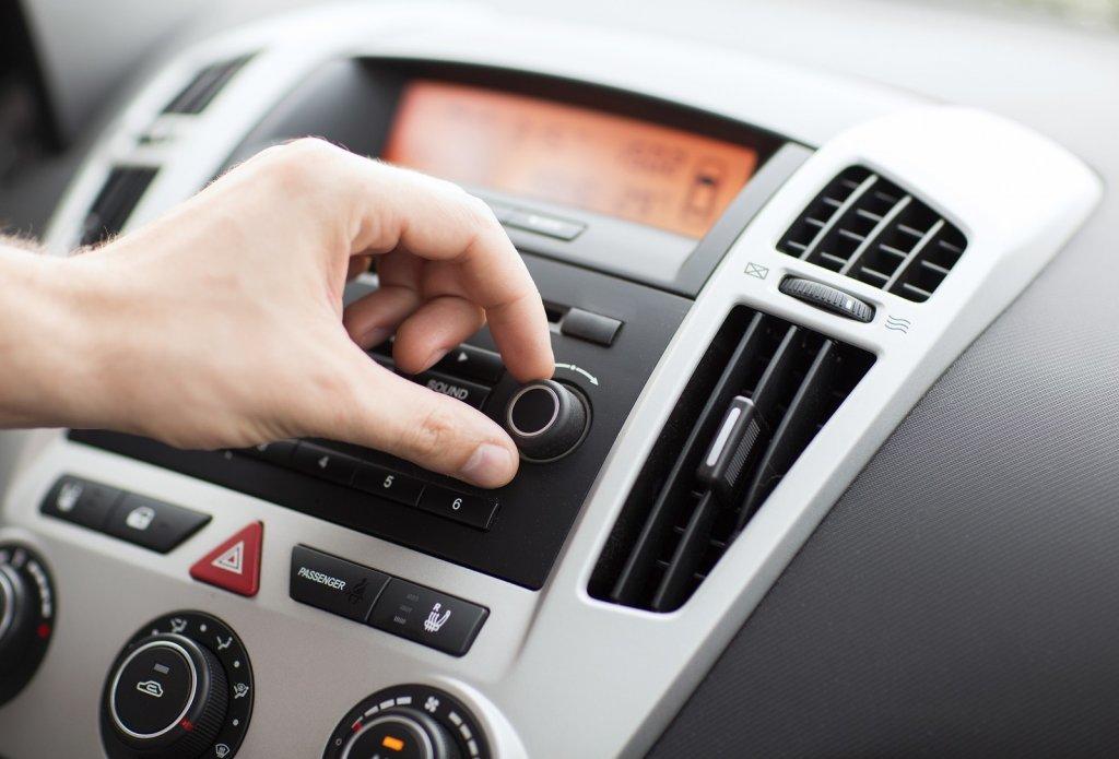 Cum alegi un player auto?